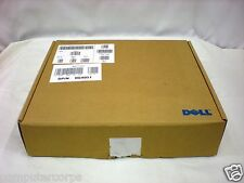 Dell Docking Station / Port Replicator DP/N 0GH051 PRO1X