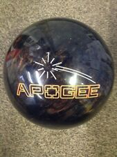 Columbia 300 APOGEE  BOWLING ball 15 lb  new  in box. 1st quality  VERY RARE