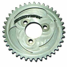 Sprocket 8mm Gear Gas Scooter Speed Part 49cc 50cc 36cc 33cc 43cc Xtreme XRacer