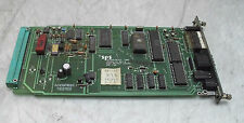 SPS Technologies DJCS Spindle Control Board, # T21292-79, Used,  WARRANTY