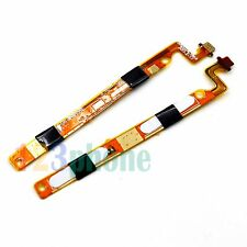 FLASH LIGHT SENSOR + TOUCH KEYPAD FLEX CABLE FOR HTC WILDFIRE S A510e G13 #F867