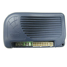 CURTIS 1228-2408  PROGRAMMABLE CONTROL  **OVERSTOCK SPECIAL**