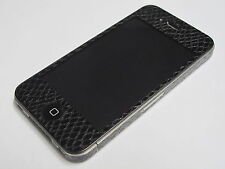 Cell Phone/ Iphone Skin
