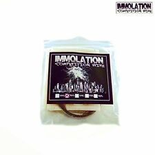 Immolation competition wire-(Vape wire) Vape Coil Wire