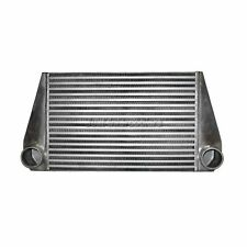 CXRacing Turbo Intercooler For BMW E90 E92 335i N54 07-10