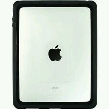 AUTH. BNWT GRIFFIN REVEAL FOR IPAD 1 (1STGEN.), BLACK