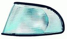 Audi A4 Turn Signal Corner Light Left Valeo type 1994 - 1999