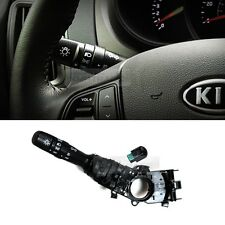 Photo & Auto Light Sensor + Switch Lever for KIA 2012 - 13 14 15 16 RIO / Pride