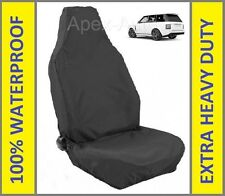 1 x Range Rover Vogue Custom 100% Waterproof Seat Cover Heavy Duty Protector