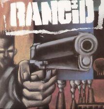 Rancid (1993, Vinyl NEUF)