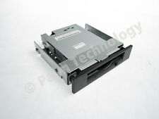 HP Compaq D510 D300 Tower Floppy Disk Drive 237180-001 176137-230