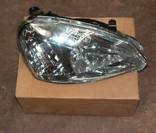 City Rover RH Headlamp Part Number 277954409932 Genuine Rover Part New
