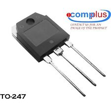 2SC4131  TRANSISTOR TO-247 IN STOCK