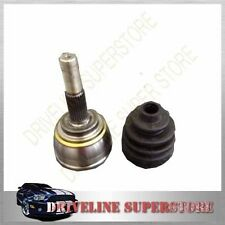 A NEW OUTER CV JOINT KIT FOR HONDA PRELUDE 4WS Model year from 1986-1989