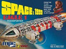 Mpc MPC791/12 1/72 Space 1999: Eagle-1, MPC791/12
