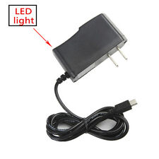 2A AC/DC Power Charger Adapter For Google Asus Nexus 7 FHD 2nd ME571k/l Tablet