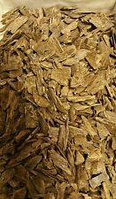 Super Grade Malaysian Agarwood Oud wood chips Incense Aloeswood 1 gram