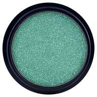 Max Factor Eye Shadow - Wild Shadow Pot - 30 Turquoise Fury