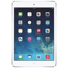 Apple iPad mini 16GB, Wi-Fi 7.9in - White & Silver (MD531LL/A) - 1 YEAR WARRANTY
