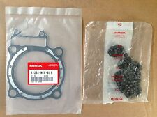 GENUINE CAM TIMING CHAIN REBUILD KIT from HONDA 2002-2006 CRF450R