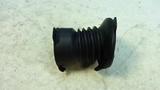 1988 Honda GL1500 Goldwing GL 1500 H885. rubber swing arm boot