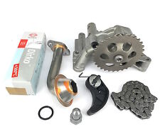 Audi TT 99-06 1.8T Oil Pump Master Repair Kit
