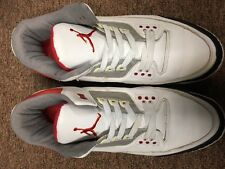 air jordans retro shoe mens size 12