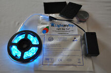 LED Light Strip, Motorcycles, bicycle, schwinn, scooter, atv, helmets, honda