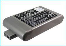 Li-ion Battery for Dyson DC16 Animal D12 Cordless Vacuum DC16 Issey Miyake NEW