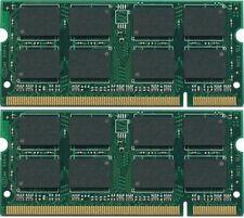 2GB Fujitsu LifeBook S7710 T2010 T4020 T4210 Memory RAM