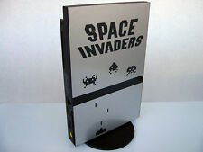 PS2 Retro Skins Space Invaders