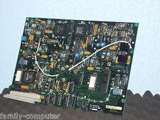 NAV-COM/MAGNAVOX  ASSY 100021 Board