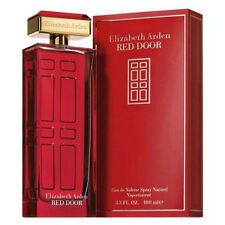 RED DOOR by Elizabeth Arden EDT Perfume Spray 3.3 oz / 3.4 oz Tester