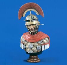 Verlinden 1/3 Primus Pilus Senior Centurion Chief of Roman Legion [Resin] 1527