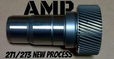 FORD 4wd 34 spline NP271 NP273 transfer case input shaft