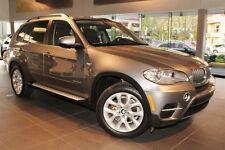 BMW : X5 35i Premium