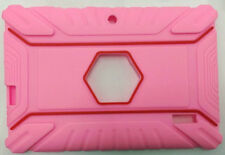 """7"""" INCH Heavy Duty SILICONE RUBBER CASE FOR ANDROID TABLET ALLWINNER A13 A23 Q88"""