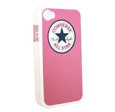 Converse Chuck Taylor Iphone 4S (Pink)