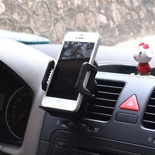 1 x Neu Hot Universal-KFZ Halterung Ständer Halter für mobile Handy Smartphones