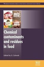 Woodhead Publishing Series in Food Science and Technology: Chemical...