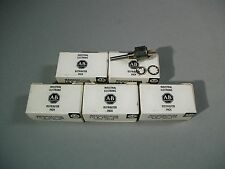 Allen Bradley Variable Resistor WA2G056S102UA Free Shipping - New - Lot of 5