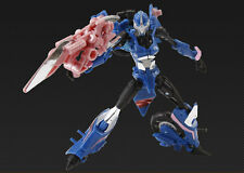 Takara Tomy Transformers Prime Animated AM-11 Arcee Japan Version AM11 AU
