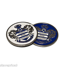 QUEENS PARK RANGERS QPR FOOTBALL CLUB GOLF BALL MARKER