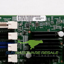 SUN/Oracle SPARC T3-1 16 Core 1.65Ghz System Board Assembly PN: 541-3857