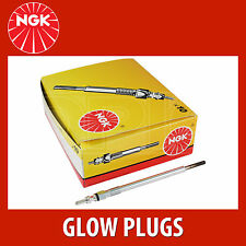 NGK Glow Plug Y-529J (NGK 4664) - Box of 10 Plugs