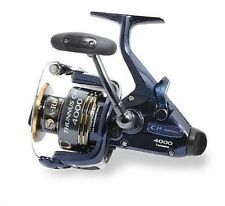 ***************SHIMANO Thunnus TU4000Ci4 4000 Spinning Fishing Reel NEW
