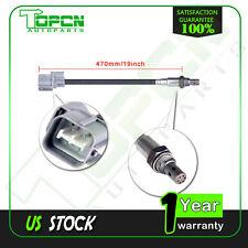 02 O2 Oxygen Sensor Premium/Upstream O2 for Acura Honda Isuzu Odyssey SG336 New
