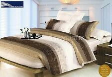 TWILIGHT Queen Size Bed Duvet/Doona/Quilt Cover Set New