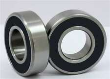Campagnolo Record Ultra Torque (2007) Bottom Bracket Ceramic Bearings