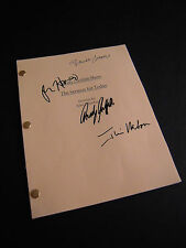 """TV Script - The Andy Griffith Show - """"The Sermon for Today"""" - October 21, 1963"""